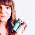 Skinfairytale: Summer Fairytale