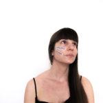 Izkušnja: Medex dopolnila s Ceramidi in Hialuronom